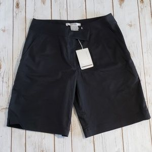 NWT Nike Golf Shorts